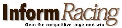 Inform Racing