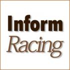 Inform Racing – #1 dedicated website for UK horse racing speed ratings.