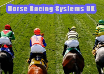 Testimonials-5 | Inform Racing